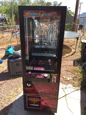 Winners Cube Arcade Game for Sale in Henderson, NV