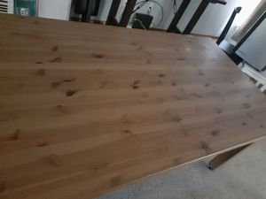 IKEA table for Sale in Federal Way, WA