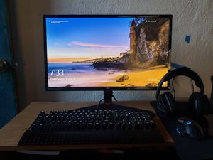 Gaming PC for Sale in Waterford, CA