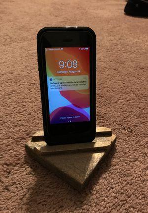 Phone holder for Sale in Lawrenceville, GA