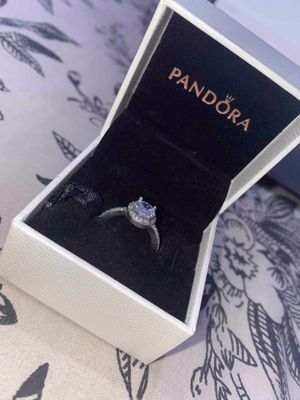 Pandora promise rings for Sale in Lake Station, IN