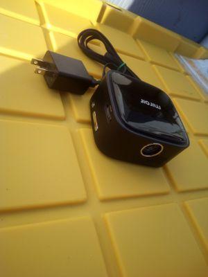 Mini projector $40 for Sale in Anderson, SC