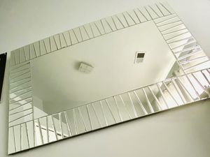 Home decor mirror for Sale in Chantilly, VA