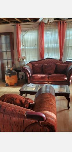 Strong 3 Piece Furniture for Sale in Boston,  MA