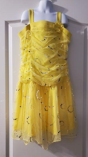 Dress for Sale in York, SC