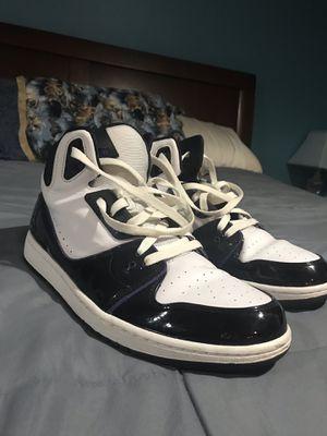Nike Air Jordan's 1 Flight 2 555798-153 for Sale in Peoria, IL