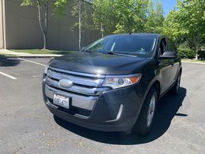 2012 Ford Edge for Sale in Newark, CA