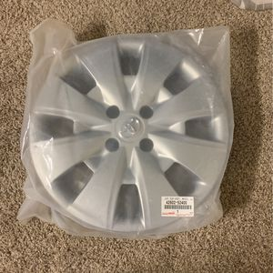 Toyota Yaris Rim Cover for Sale in Sunnyvale, CA