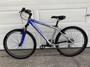 """Trek MTB 3900 Frame Size: 16"""" 41cm (Medium). Bike - $280 for Sale in Tampa, FL"""