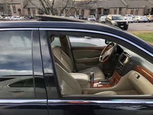 Lexus 2005 ls430 for Sale in Nashville, TN