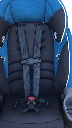 CAR SEAT EVENFLO for Sale in Torrance,  CA