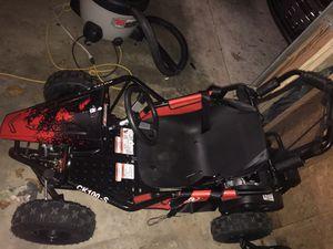 Go kart for Sale in Holly Springs, GA