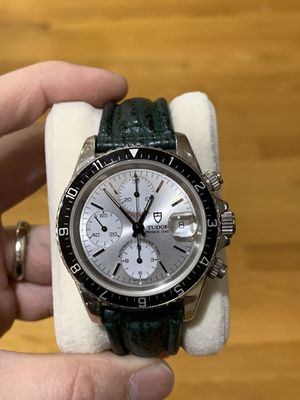 Tudor prince tiger 79270P for Sale in Queens, NY