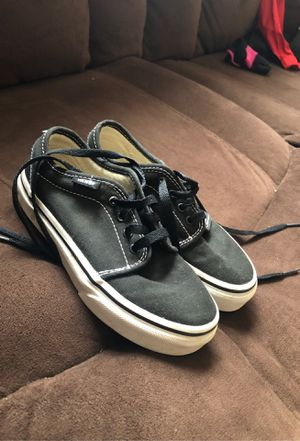 Youth vans for Sale in Los Banos, CA