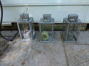 Lanterns for Sale in Richmond, VA