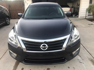Nissan Altima 2013 for Sale in Phoenix, AZ