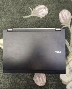 Dell laptop windows 10 for Sale in Whittier, CA