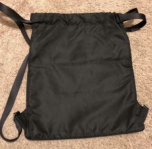 Prada Bag for Sale in Portland, OR