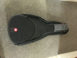 Guitar Case for Sale in Anchorage, AK