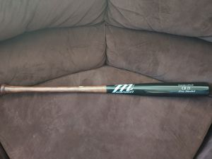 Brand New Marucci CB15 Maple 33.5 for Sale in Corona, CA