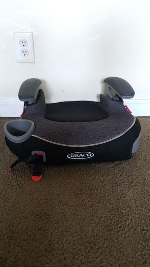 2 Graco Car seats for Sale in San Diego, CA