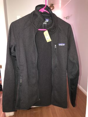 Patagonia Fleece/Jacket for Sale in Richmond, CA