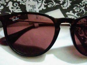 Ray Ban Sunglasses for Sale in Burlington, MA