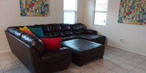 Sectional for Sale in Phoenix, AZ