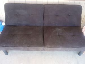 Futon Bed for Sale in Madera, CA