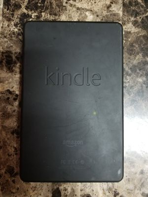 Kindle Amazon for Sale in Opa-locka, FL