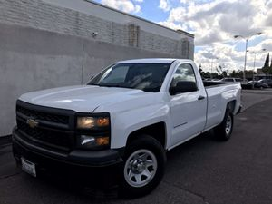 _2014_chevy_$9500_ for Sale in Norwalk, CA