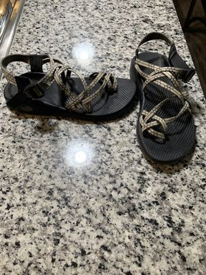 Womens Chacos for Sale in Lubbock, TX