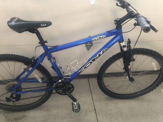Kona Mountain bike for Sale in Wenatchee,  WA
