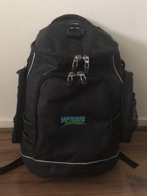 Backpack for Sale in La Grange Park, IL