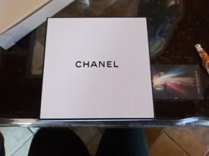 Coco chanel perfume for Sale in Lake Elsinore, CA