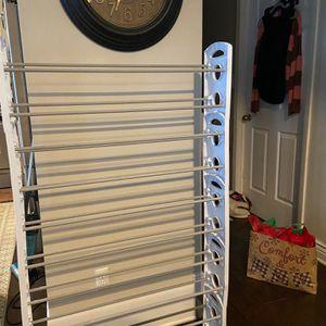 Shoe Rack for Sale in Niceville, FL