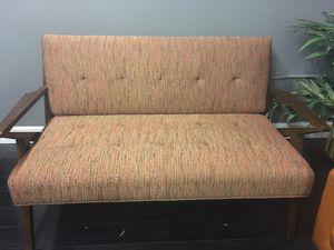 Retro Couch for Sale in Orlando, FL