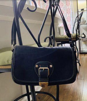 Aigner purse for Sale in Rockledge, FL