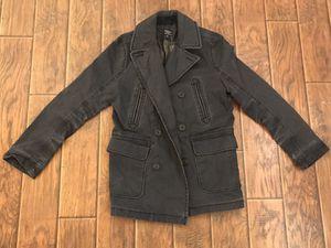Men's Abercrombie & Fitch Coat for Sale in Show Low, AZ
