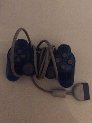 PlayStation 1 controller for Sale in Hialeah, FL