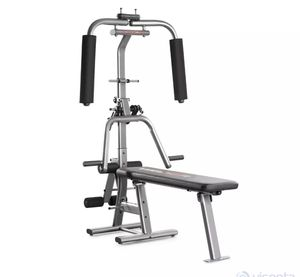 🔥 BRAND NEW MULTIFUNCTION HOME GYM EQUIPMENT for Sale in Los Angeles, CA