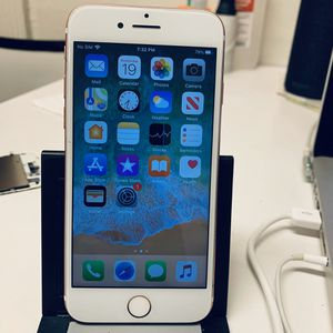 Apple iPhone 7- 32GB (Sprint&Boost only) for Sale in Upper Darby, PA