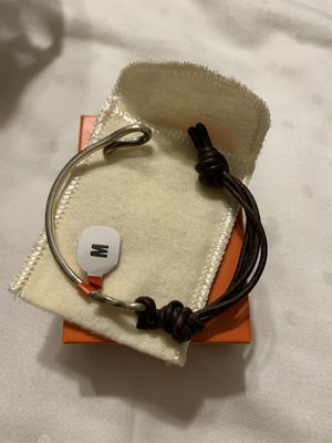James Avery Charm Bracelet-Brand New for Sale in San Antonio, TX