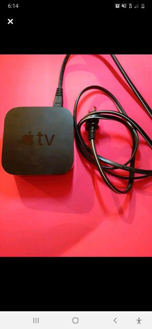 Apple TV 4k for Sale in Hudson, FL