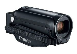 Canon VIXIA HD Camcorder HF R800 for Sale in Miami, FL