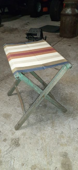 Stool for Sale in Vancouver, WA