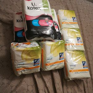 New! Liners. Lot Of 8 Packages for Sale in Woodbridge Township, NJ