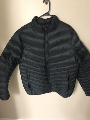 Nike Puffer Jacket size men's XL for Sale in Liberty Lake, WA
