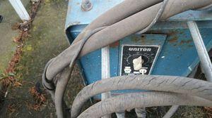 Spot Welder/needs new leads for Sale in Portland, OR