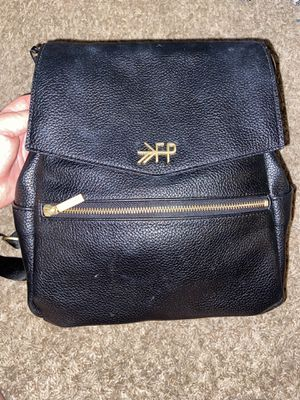 Mini Freshly Picked diaper bag for Sale in Poway, CA